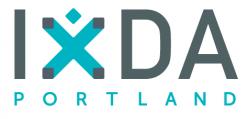 IxDA Portland